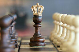 Chess 1483735 960 720 9527374 335x220