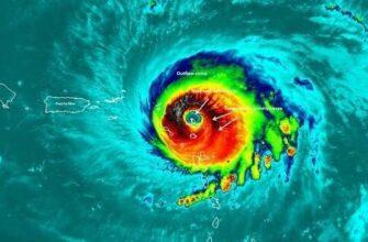 Hurricane 335x220